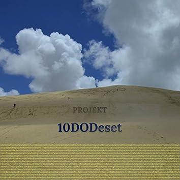 10Dodeset
