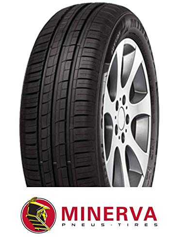 Minerva 209 - 175/70R14 84T - Sommerreifen