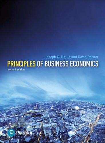 Principles of Business Economics (2nd Edition)