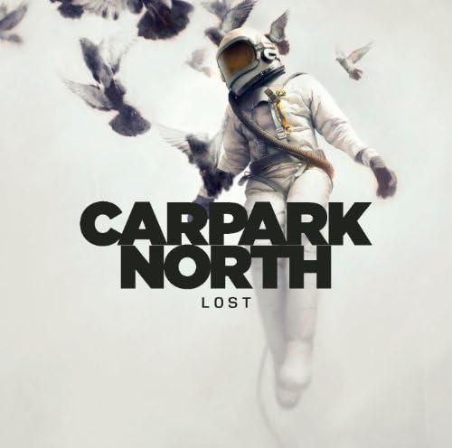 Carpark North