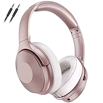 Best cheap headphones with microphone Reviews