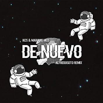 De Nuevo (Remix)