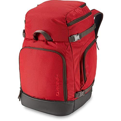 Dakine Boot Pack, Deep Red