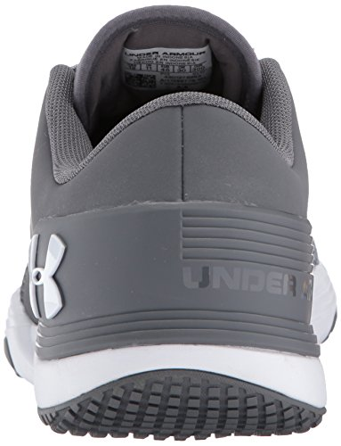 Under ArmourLimitless Tr 3.0 - Limitless 3.0 homme