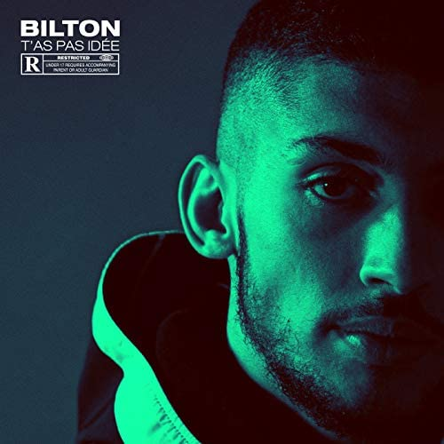 Bilton