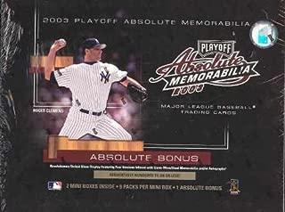 Best 2003 baseball playoffs Reviews