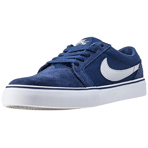 Nike SATIRE II (GS) 729810 402 (35.5)