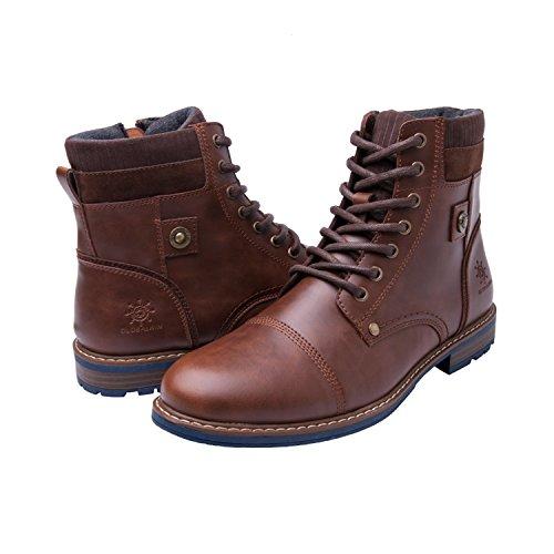 GW Mens 16373 Fashion Boots 11M