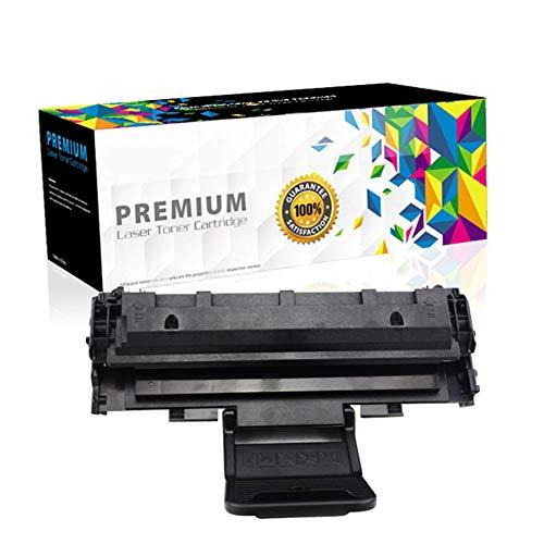 toner impresora color samsung scx-4521f online
