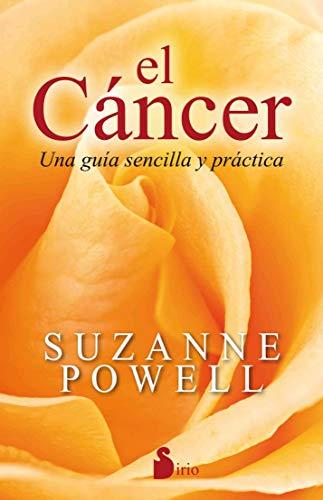 Cancer. Una guia sencilla y practica