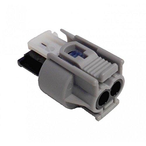 Twowinds - Conector Sensor Temperatura Exterior E36 E46 E90