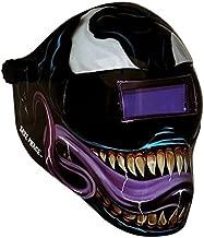 Best phace welding helmets Reviews
