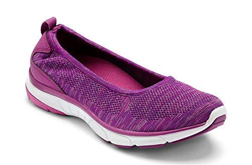 Top 10 best selling list for aviva shoes womens flats