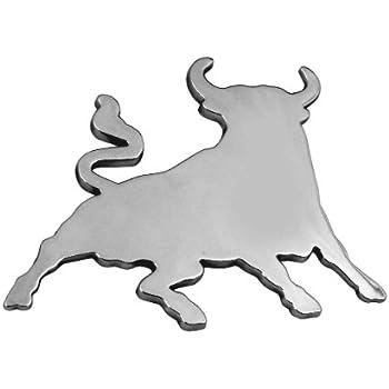 Akhan 3d07202/ /cromato 3d scritta emblema logo Turbo