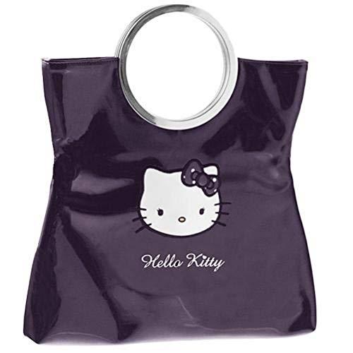 Hello Kitty Grand sac à main by Camomilla