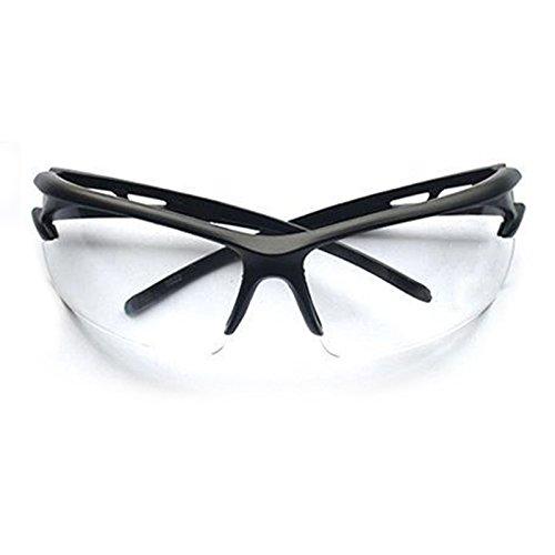 TAORANG Gafas de sol deportivas polarizadas, protección UV, gafas de viento para hombres, mujeres, jóvenes, béisbol, ciclismo, correr, pesca, golf, motocicleta