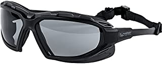 Valken V-TAC Echo Airsoft Goggles