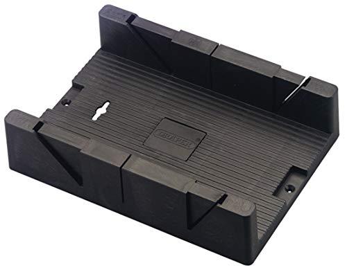 Draper 3618 Boîte à onglets 325 x 180 x 60 mm