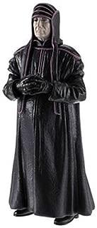 Hasbro Star Wars Revenge of The Sith Imperial Dignitary Action Figure [Janus Greejatus]
