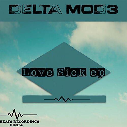 Delta Mod3