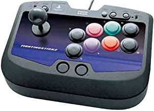 Hori Fighting Stick 2 (Japanese Import)