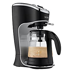 best coffee machines you need to check out when looking for latte coffee makers