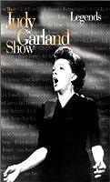 Judy Garland Show: Legends [DVD]