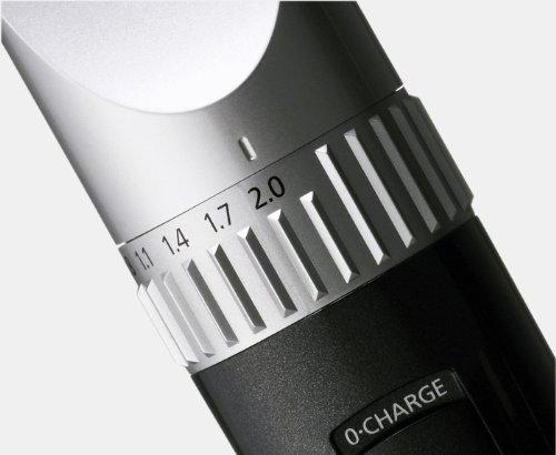 Panasonic ER-1512 - Cortapelos