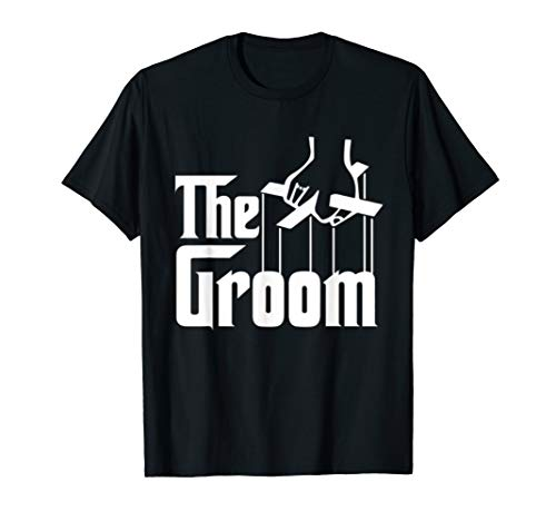 Do Grooms Pay for Groomsmen Suits?