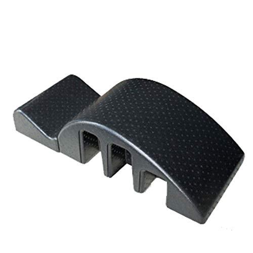 Pilates Fitness Device WANGFA Pilates Spine Bracket Spine Spoon Back core Training Joint Corrector Spine Corrector