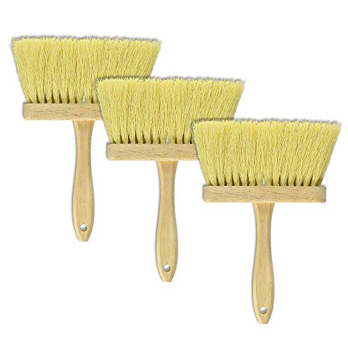 DQB Industries 11943 Masonry Brush (3)