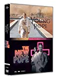 The Young Pope + The New Pope - Coll.Comp. ( Box 6 Dv)