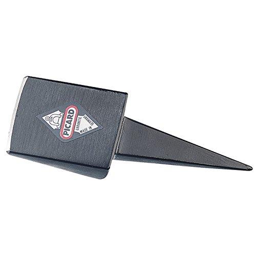 Negro Aleaci/ón de Aluminio Profesional Ajustable Pilotes de Drywall Zancos de Revestimiento Herramienta de Pintor Yosoo 24-40 Pulgadas 61-102cm
