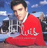 White Christmas 歌詞