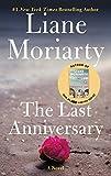 Moriarty, L: Last Anniversary