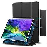 """ESR Hülle kompatibel mit iPad Pro 11"""" 2020, praktischer"""