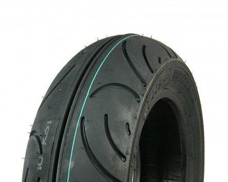 HEIDENAU K61-130/70-10 62M TL Reifen