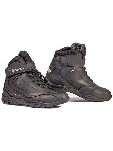 Richa Slick boot black 43