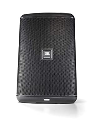 JBL Professional EON ONE Compact All-In-One Battery-Powered Personal PA System with Bluetooth by Harman International Industries, Inc