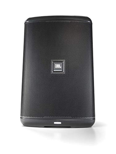 JBL Professional EON ONE Compact All-In-One Battery-Powered Personal PA System with Bluetooth