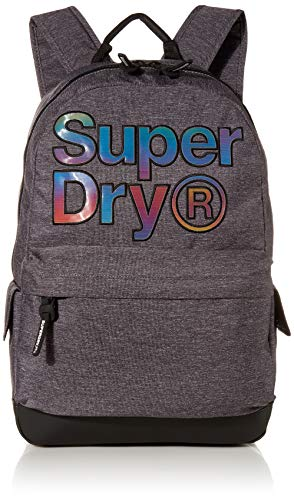 RAINBOW INFILL MONTANA BACKPACK