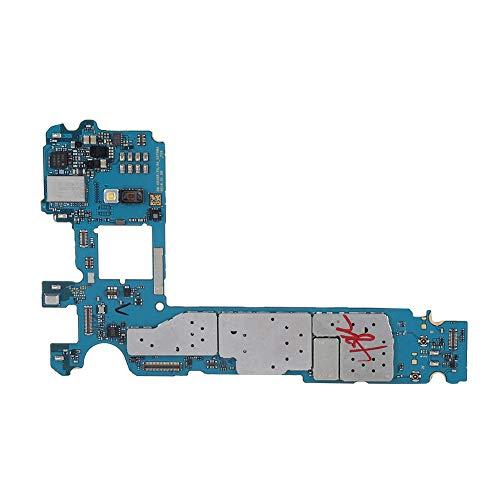 ASHATA Placa Base de Reemplazo para Samsung Placa Base de Repuesto para Samsung Galaxy S7 Edge G935 32GB(G935v)