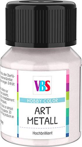 VBS Art Metall, 30ml Perlmutt