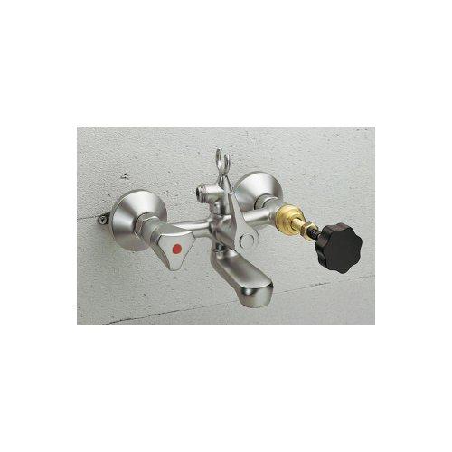 Rothenberger, Werkzeug zum Einschleifen von Wasserhähnen, 7.0951
