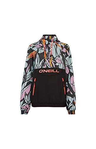 O'Neill PW Explore Damen Jacke XS bunt