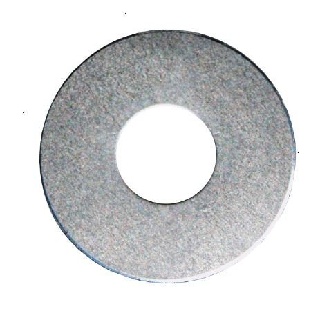 Top stamping blanks washers aluminum for 2021
