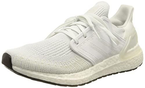 Adidas -  adidas Unisex
