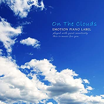 On The Clouds