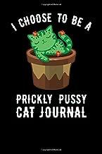 cactus in pussy
