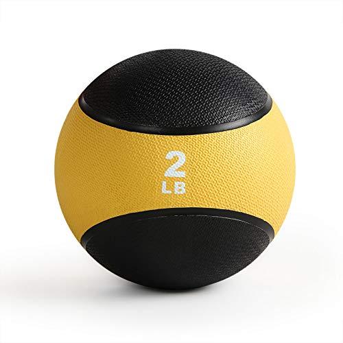 RitFit Medicine Ball 2 LB